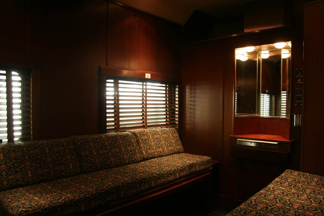 Bedroom Suite A