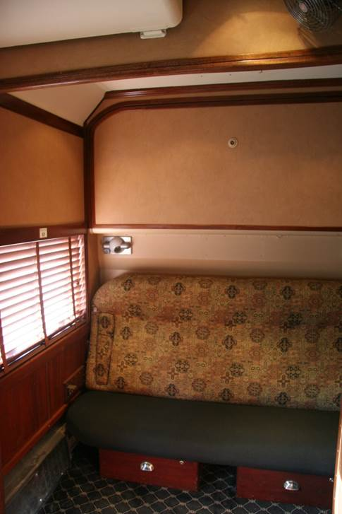 Bedroom Suite F